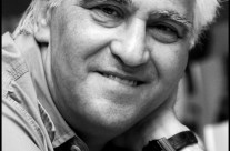 Sylvain Cypel