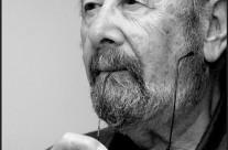 José Caballero Bonald