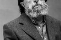 Juan Eduardo Zúñiga