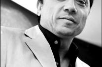 Carlos Bardém