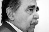 Eugenio Trías